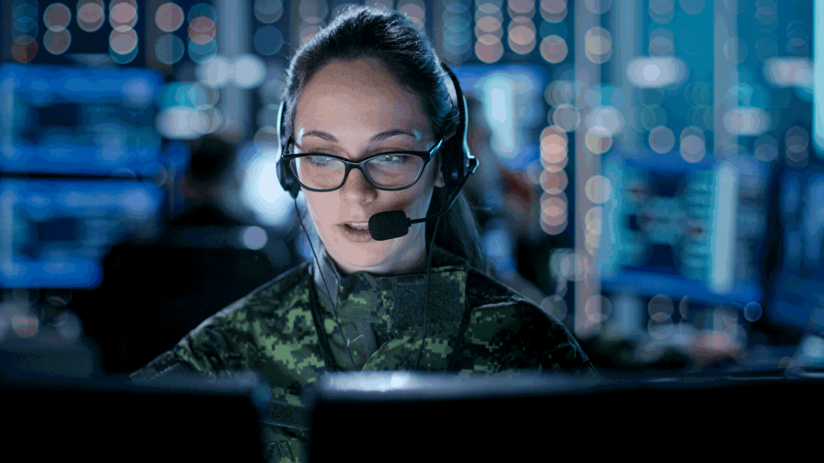 10 Ways BlackHawk Data has Turned Woman-Owned into World-Class
