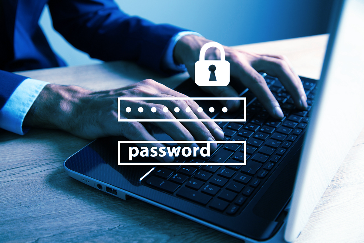 BlackHawk Data Engineer Q&A: Protecting Your Organization from Password Theft