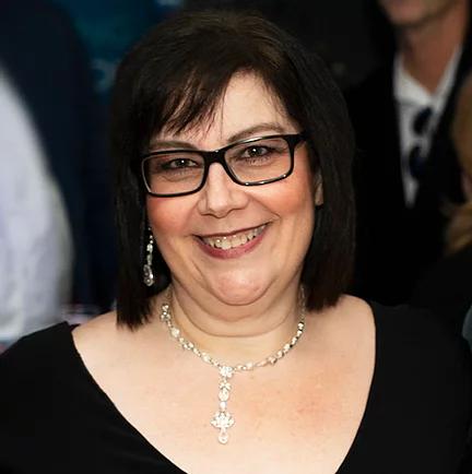 Maryann Pagano